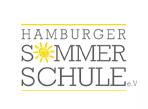 Hamburger Sommerschule e.V.